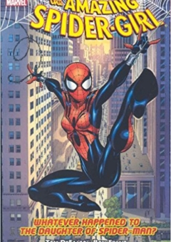 AMAZING_SPIDER_GIRL_VOL_1