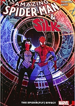 AMAZING_SPIDER_MAN_AND_SILK