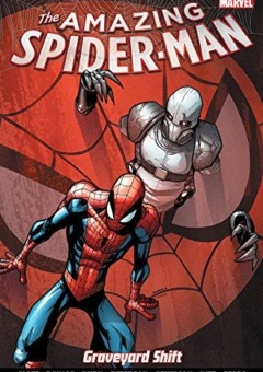 AMAZING_SPIDER_MAN_GRAVEYARD_SHIFT