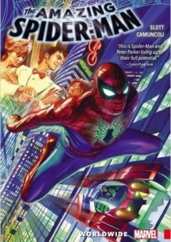 AMAZING_SPIDER_MAN_WORLDWIDE_VOL_1
