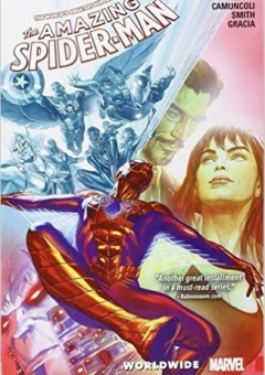 AMAZING_SPIDER_MAN_WORLDWIDE_VOL_3