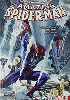 AMAZING_SPIDER_MAN_WORLDWIDE_VOL_4