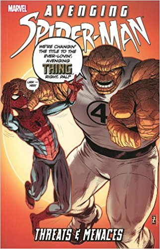 AVENGING_SPIDER_MAN_THREATS_AND_MENACES