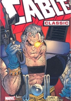 CABLE_CLASSIC_VOL_1