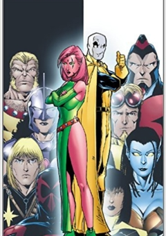 EXILES_ULTIMATE_COLLECTION_BOOK_5
