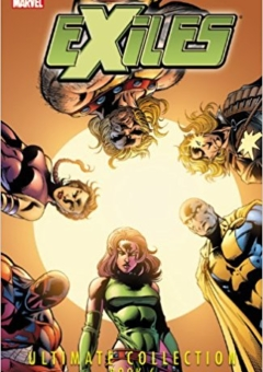 EXILES_ULTIMATE_COLLECTION_BOOK_6