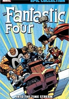 FANTASTIC_FOUR_EPIC_COLLECTION