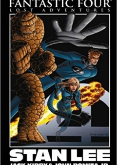 FANTASTIC_FOUR_LOST_ADVENTURES_BY_STAN_LEE