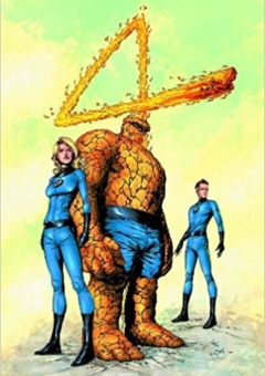 FANTASTIC_FOUR_RESURRECTION