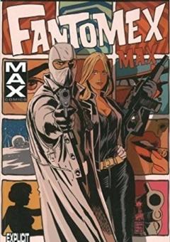 FANTOMEX_MAX
