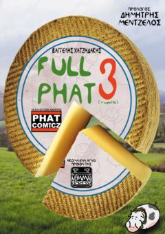 FULL_PHAT_3