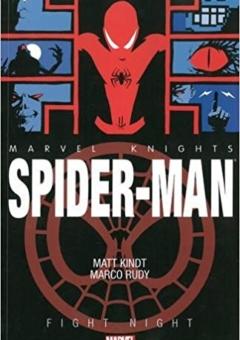 MARVEL_KNIGHTS_SPIDER_MAN