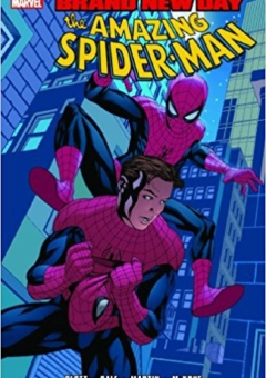 SPIDER_MAN_BRAND_NEW_DAY_VOL_3