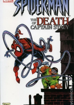 SPIDER_MAN_DEATH_OF_CAPTAIN_STACY