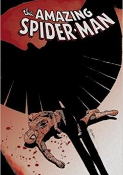 SPIDER_MAN_GAUNTLET_VOL_3