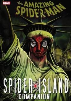 SPIDER_MAN_SPIDER_ISLAND_COMPANION