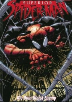 SUPERIOR_SPIDER_MAN_MY_OWN_WORST_ENEMY