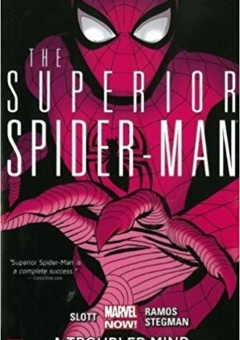 SUPERIOR_SPIDER_MAN_VOL_2