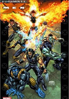 ULTIMATE_X_MEN_ULTIMATE_COLLECTION_BOOK_2