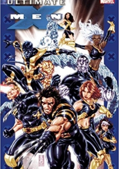 ULTIMATE_X_MEN_ULTIMATE_COLLECTION_BOOK_4