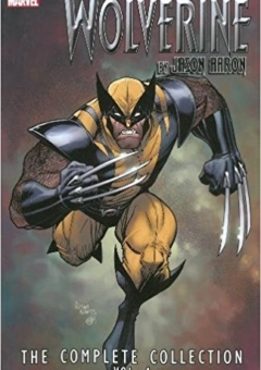 WOLVERINE_BY_JASON_AARON_COMPLETE_VOL_4