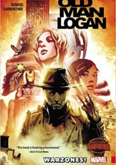 WOLVERINE_OLD_MAN_LOGAN_VOL_0