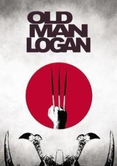 WOLVERINE_OLD_MAN_LOGAN_VOL_3