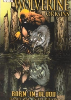 WOLVERINE_ORIGINS_VOL_1
