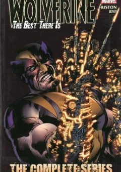 WOLVERINE_THE_BEST_THERE_IS_COMPLETE