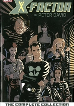 X_FACTOR_BY_PETER_DAVID_COMPLETE_VOL_1