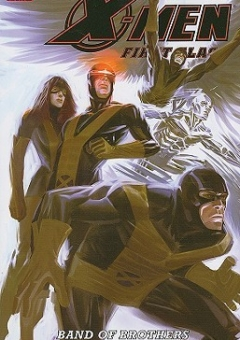 X_MEN_FIRST_CLASS_BAND_OF_BROTHERS