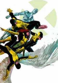 X_MEN_FIRST_CLASS_TOMORROWS_BRIGHTEST