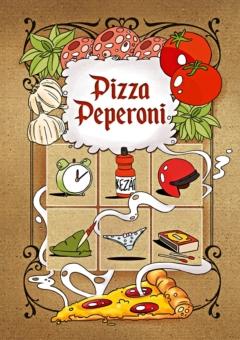 pizza_peperoni