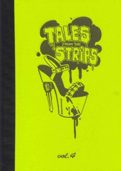 tales_from_the_strips_4