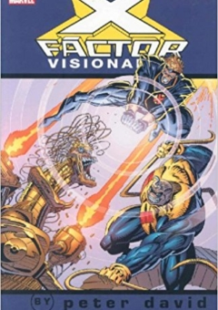 X_FACTOR_VISIONARIES_PETER_DAVID_VOL_3