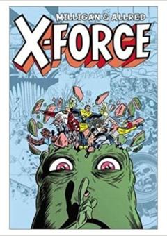 X_FORCE_VOL_2