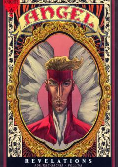 X_MEN_ANGEL_REVELATIONS