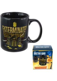 doctor-who-mug-heat-change-dalek-x1
