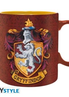 harry-potter-mug-460-ml-gryffindor-box-x2