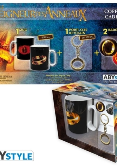 lord-of-the-ring-pck-mug-keychains-badges-ring