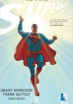 ALL_STAR_SUPERMAN