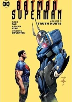 BATMAN_SUPERMAN_VOL_5