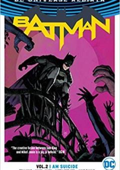 BATMAN_VOL_2