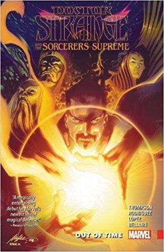DOCTOR_STRANGE_AND_THE_SORCERERS_SUPREME_VOL_1