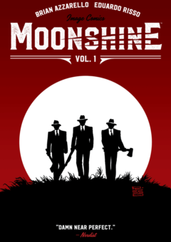 Moonshine_Vol01