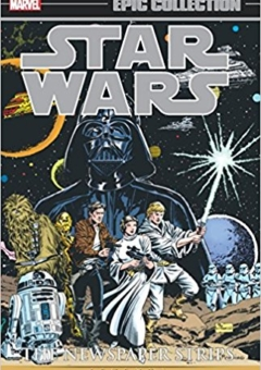 STAR_WARS_EPIC_COLLECTION_NEWSPAPER_STRIPS_VOL_1
