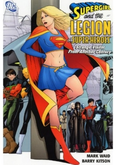 SUPERGIRL_AND_THE_LEGION_OF_SUPER_HEROES_STRANGE_VISITOR