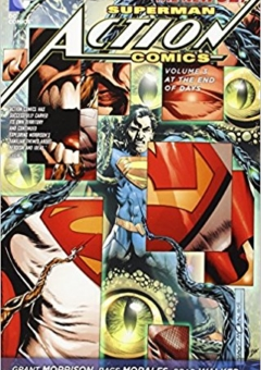SUPERMAN_ACTION_COMICS_NEW_52_VOL_3