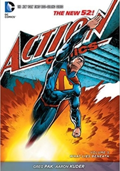 SUPERMAN_ACTION_COMICS_NEW_52_VOL_5