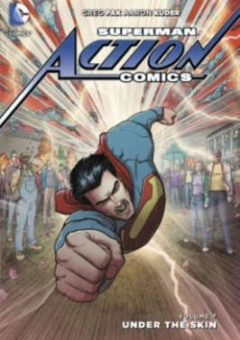 SUPERMAN_ACTION_COMICS_NEW_52_VOL_7